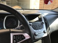 Picture of 2015 Chevrolet Equinox LT2, gallery_worthy