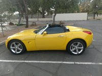 Picture of 2007 Pontiac Solstice Base, gallery_worthy