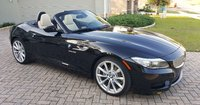 Picture of 2014 BMW Z4 sDrive35i Roadster RWD, gallery_worthy