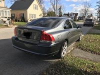 Picture of 2005 Volvo S60 R, gallery_worthy