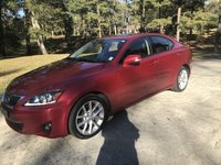 Picture of 2012 Lexus IS 250 RWD, gallery_worthy