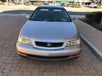 Picture of 1999 Acura CL 3.0 FWD, gallery_worthy