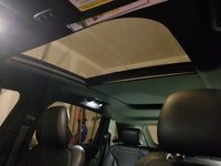 Picture of 2016 Lincoln MKX Reserve AWD, gallery_worthy