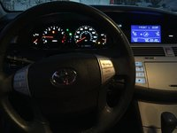 Picture of 2007 Toyota Avalon Touring, gallery_worthy