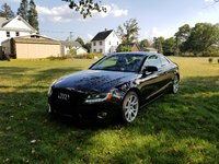 Picture of 2012 Audi A5 2.0T quattro Premium Plus Coupe AWD, gallery_worthy