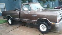 Picture of 1988 Dodge RAM, gallery_worthy