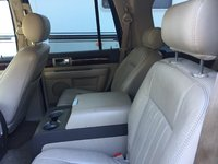 Picture of 2003 Lincoln Navigator Luxury, gallery_worthy