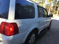 Picture of 2003 Lincoln Navigator Luxury RWD, gallery_worthy