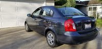 Picture of 2011 Hyundai Accent GLS, gallery_worthy