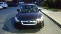 Picture of 2013 Subaru Impreza 2.0i Premium, gallery_worthy