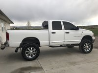 Picture of 2004 Dodge Ram 3500 Laramie Quad Cab SB 4WD, gallery_worthy