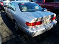 Picture of 2000 Toyota Camry CE, gallery_worthy