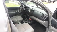 Picture of 2014 Toyota Tacoma Regular Cab SB, gallery_worthy