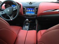 Picture of 2017 Maserati Levante 3.0L, gallery_worthy