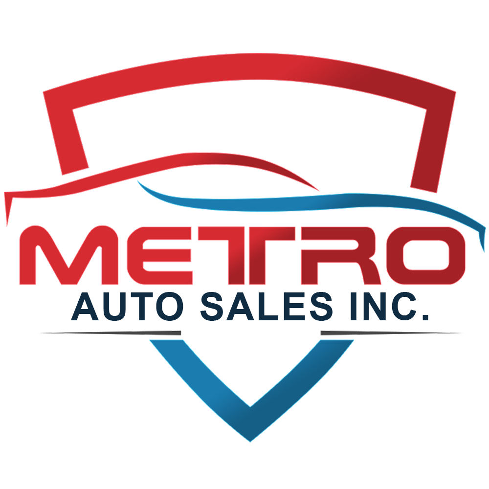 Metro Auto Sales >> Metro Auto Sales Inc Philadelphia Pa Read Consumer Reviews