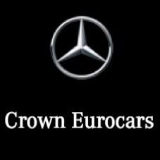 Crown Mercedes Benz Dublin - Dublin, OH: Read Consumer ...