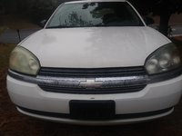 Picture of 2004 Chevrolet Malibu LT, gallery_worthy