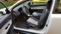 Picture of 2011 Volvo C30 T5, gallery_worthy