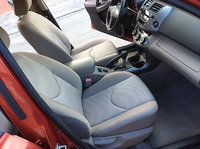 Picture of 2007 Toyota RAV4 Sport, gallery_worthy