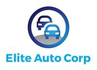 Elite Auto Corporation logo