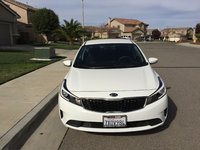 Picture of 2017 Kia Forte LX, gallery_worthy