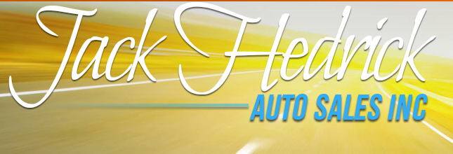 Ford Dealership Greensboro Nc >> Jack Hedrick Auto Sales - Colfax, NC: Read Consumer