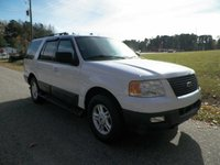 Picture of 2006 Ford Expedition XLT 4WD, gallery_worthy