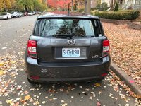 Picture of 2008 Scion xD Base, gallery_worthy