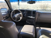 Picture of 2003 GMC Yukon XL Denali 4WD, gallery_worthy