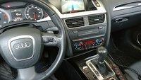 Picture of 2011 Audi A4 2.0T quattro Premium Plus Sedan AWD, gallery_worthy