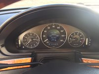 Picture of 2009 Mercedes-Benz E-Class E 350 4MATIC Wagon, gallery_worthy