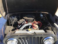 Picture of 1978 Jeep CJ-5, gallery_worthy