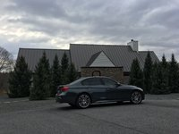 Picture of 2016 BMW 3 Series 340i xDrive Sedan AWD, gallery_worthy