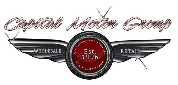 Capital Motor Group Inc Medford Ny Read Consumer Reviews Browse Used And New Cars For Sale