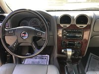 Picture of 2008 GMC Envoy SLT-1 4WD, gallery_worthy
