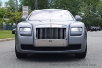 Picture of 2010 Rolls-Royce Ghost Sedan, gallery_worthy