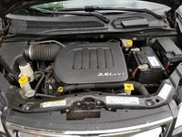 Picture of 2012 Chrysler Town & Country Touring-L, gallery_worthy