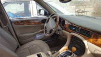 Picture of 1999 Jaguar XJ-Series XJ8, gallery_worthy