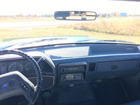 Picture of 1990 Ford F-250 2 Dr XLT Lariat Standard Cab LB, gallery_worthy