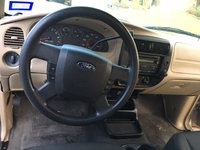Picture of 2008 Ford Ranger XLT, gallery_worthy