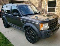Picture of 2006 Land Rover LR3 HSE, gallery_worthy