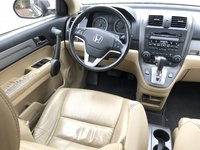 Picture of 2010 Honda CR-V EX-L, gallery_worthy