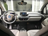 Picture of 2014 BMW i3 RWD, interior, gallery_worthy