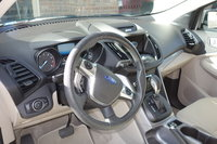 Picture of 2016 Ford Escape SE AWD, gallery_worthy