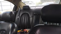 Picture of 2001 Chrysler 300M STD, gallery_worthy