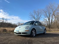 Picture of 2010 Volkswagen Beetle 2.5L, gallery_worthy
