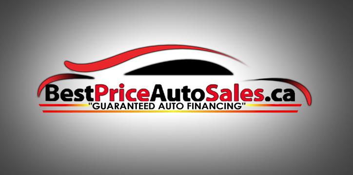 best price auto sales miramichi nb lire les valuations de consommateurs rechercher des. Black Bedroom Furniture Sets. Home Design Ideas