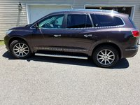 Picture of 2015 Buick Enclave Leather FWD, gallery_worthy