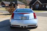 Picture of 2013 Cadillac CTS Coupe 3.6L Performance RWD, gallery_worthy
