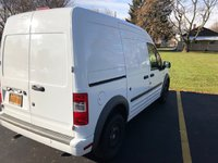 Picture of 2012 Ford Transit Connect Cargo XLT, gallery_worthy